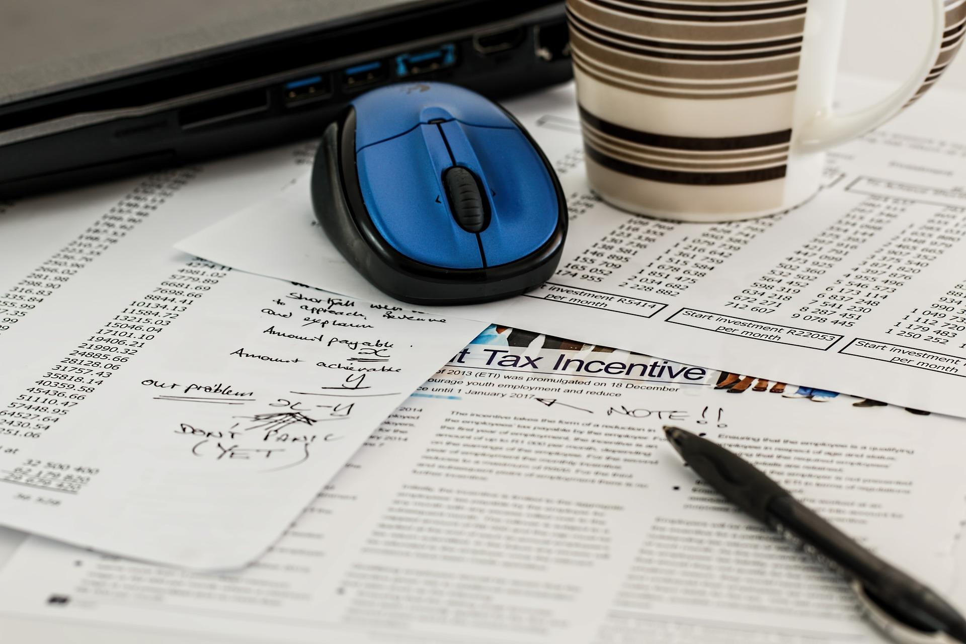 Entro il 31 Ottobre serve conservare i documenti tributari informatici del 2016.