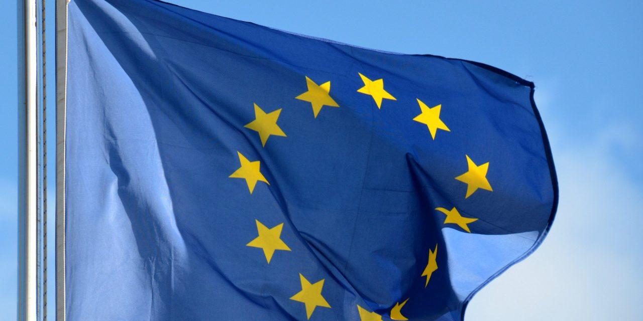 https://www.archivist.it/wp-content/uploads/2017/09/fondi-europei-per-digitale-1280x640.jpg