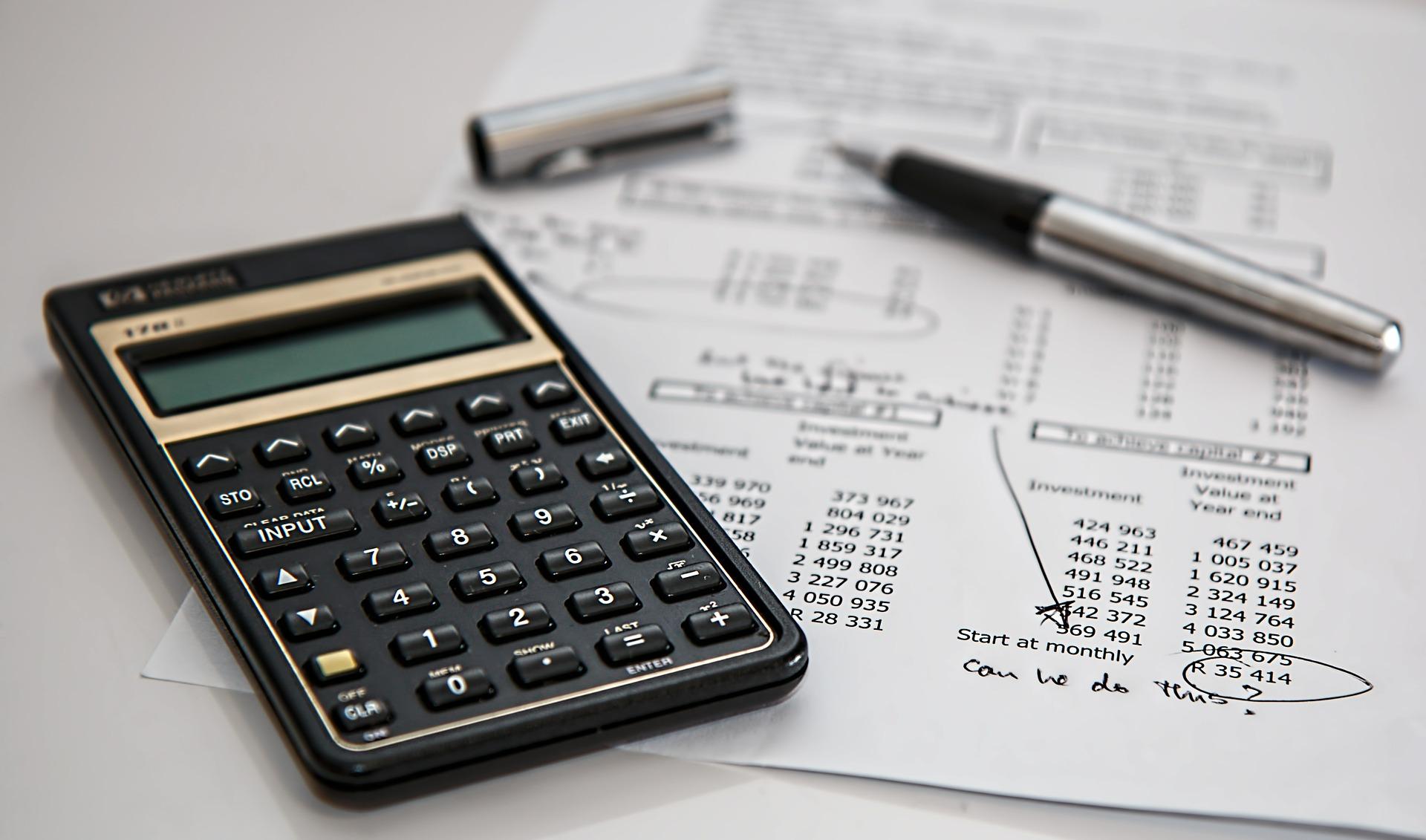 Invio dati Spesometro 2017 prorogato anche per la fatturazione elettronica.