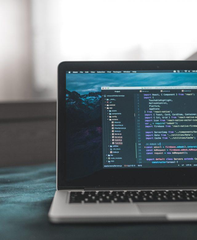 API fatturazione elettronica: integra la e-Fattura al tuo software