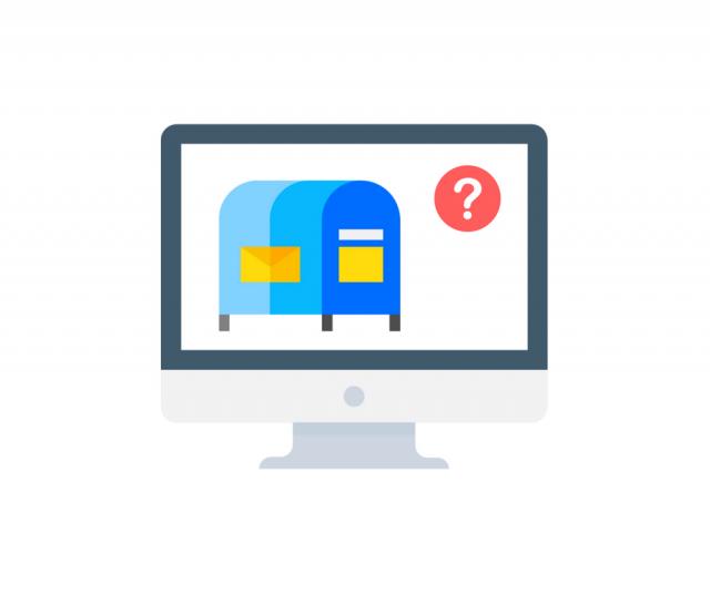 Codice Destinatario fattura elettronica: cos'è e come ottenerlo