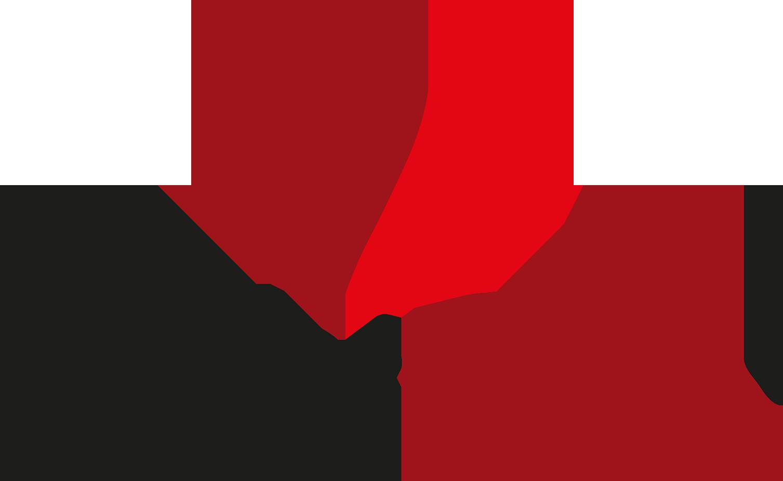 ArchiPRO - Integralo con il tuo ERP
