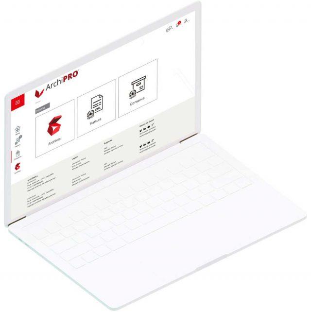 Integra il nostro servizio di Fatturazione Elettronica con il tuo ERP