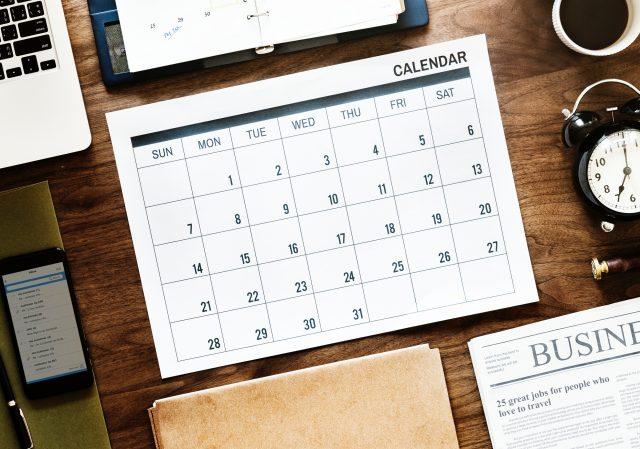 Proroga 1 Gennaio 2019: ci sarà?