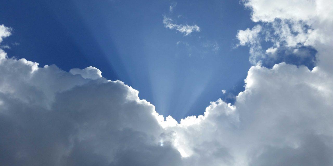https://www.archivist.it/wp-content/uploads/2018/08/Fattura-in-Cloud-ArchiSMALL-1280x640.jpg