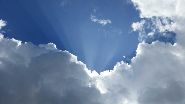 Fare la Fattura in Cloud con ArchiSMALL