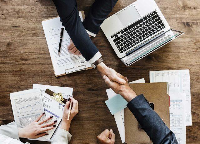 Fattura elettronica per Commercialista e clienti