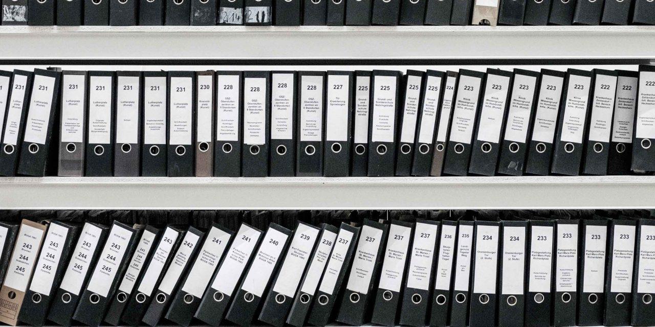 https://www.archivist.it/wp-content/uploads/2018/09/Dematerializzazione-Documentale-Fatturazione-Elettronica-1280x640.jpg