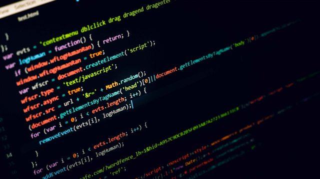Visualizzatore XML Fattura Elettronica: ecco come fare