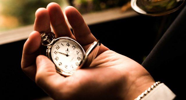 Fattura Elettronica proroga: ci sarà un Last-minute?
