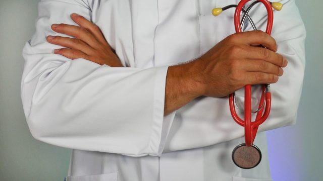 Fatturazione elettronica per Medici e Farmacisti