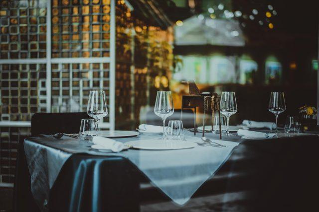 Fattura Elettronica ristoranti, come fare?