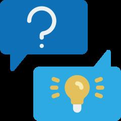 Richiedi informazioni sulla gestione documentale e sulla fatturazione elettronica.