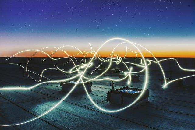 Processi aziendali: il workflow management li ottimizza