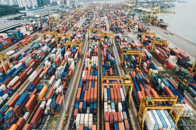 Fattura Elettronica ed esportazioni: chiarimenti AdE