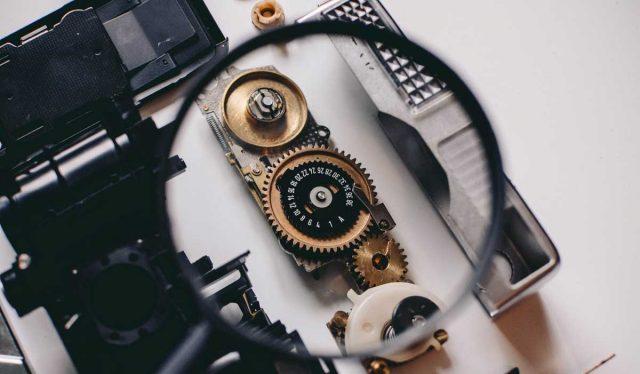 Fattura Elettronica: più controlli dal Governo