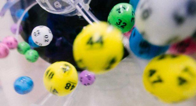 Lotta all'evasione: Lotteria degli scontrini