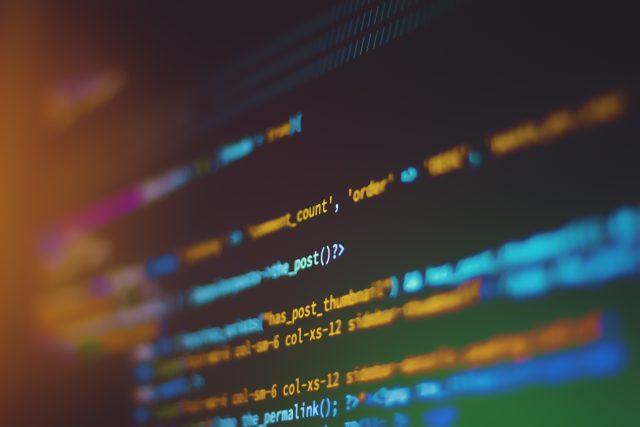 Fattura Elettronica: novità tracciato XML